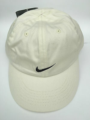 Nike Child Infant Toddler Unisex Cap Hat 567516 204 MISC
