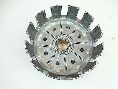2010 - 2017 Kx450F Oem Clutch Basket 13095-0122