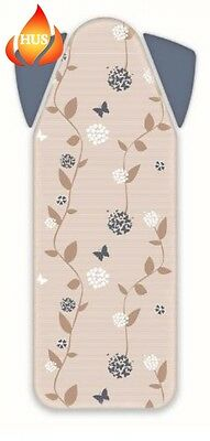 Philips GC020 05 Easy8 Ironing Board Cover