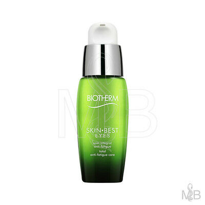 Biotherm - Skin Best - Eyes - 15ml