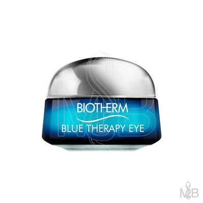 Biotherm - Blue Therapy Eye - 15ml