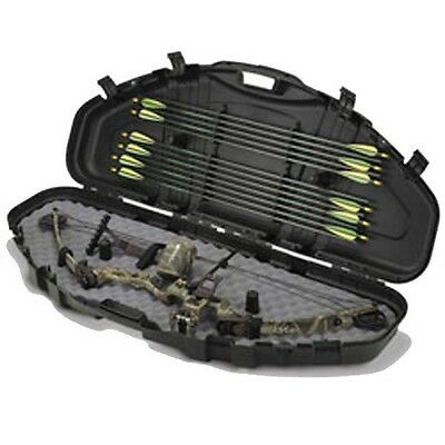 Plano Protector Standard Bow Case