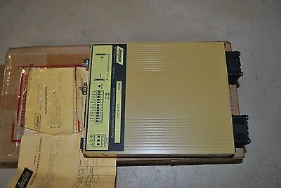 New Acopian Power Supply Switching Regulated W24Lt1880
