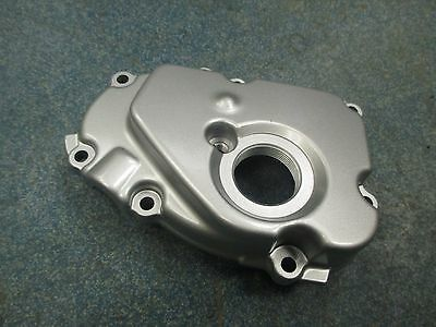 1999-2002 Yamaha R6, timing cover, right motor, engine, cover, NEW OEM