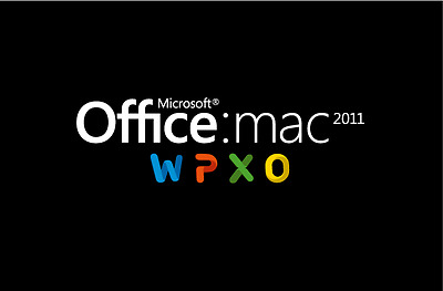 Microsoft Office Home and business for MAC 2011 Lifetime Key and Links