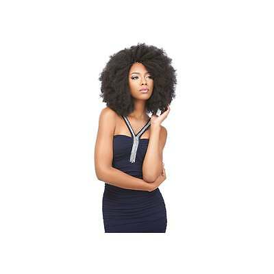 Sensationnel African Collection,Afro Kinky Bulk,20inches