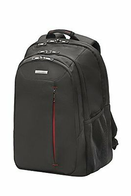 "Samsonite - Guardit Laptop Backpack 17,3"" (M6Y)"