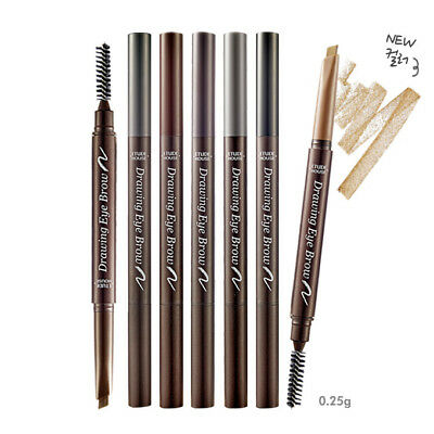 ​ETUDE HOUSE Drawing Eye Brow NEW 0.25g