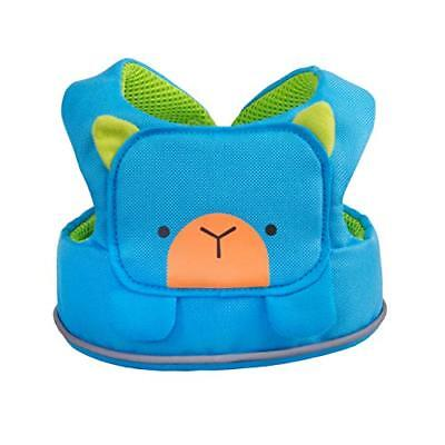 Trunki 0150-GB01 Toddlepak Redinelle, Blu (m8V)