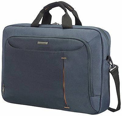 "Samsonite - Guardit Bailhandle 17,3"" (a7Y)"