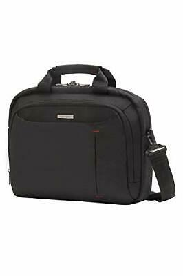 "Samsonite - Guardit Bailhandle 13,3"" (B8I)"