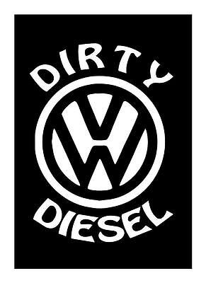 vw volkswagen peace flower daisy bug beetle tdi vinyl car window Beetle Vans Drawing vw dirty diesel volkswagen tdi golf bug jetta vinyl car window decal sticker