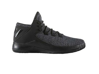 NEW Adidas Breakthrough -  Mens Shoes Basketball