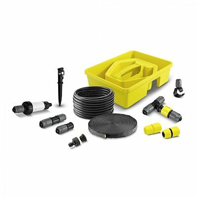 Karcher Rain Box Garden Irrigation kit brand New
