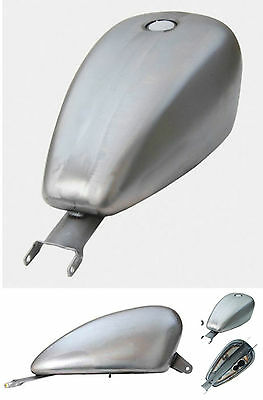 gas tank gastank HARLEY DAVIDSON SPORTSTER 883 1200 iron forty eight roadster