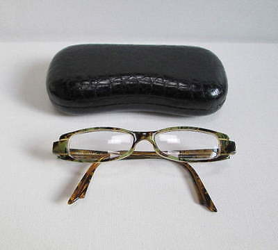 Jean Lafont Paris Amour 403 Eyeglasses Frame Made in France