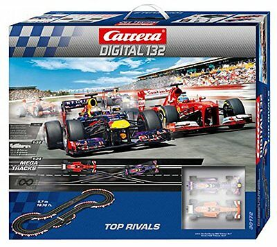 Carrera 20030172 - remote controlled toys (p8q)