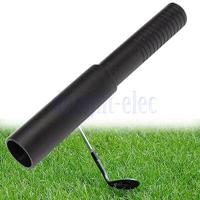 Oversize Golf Club Shaft Extension Stick Extender For Graphite Shafts DH