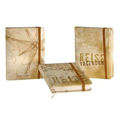Libro d''oro 66300 - diario di viaggio in Display (y2E)