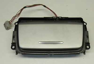 Genuine Used Front Ashtray Ash Tray for BMW E90 3 Series #3C