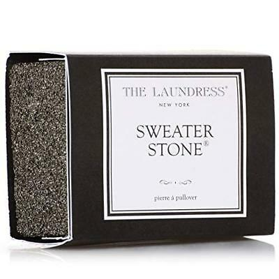 The Laundress Sweater Stone (i1s)