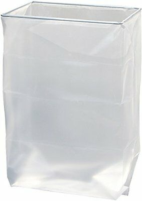 IDEAL 9000433 - Sacco in plastica resistente (d9g)