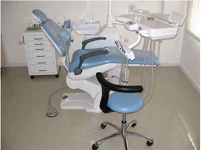 BRAND NEW Complete Dental Unit Chair