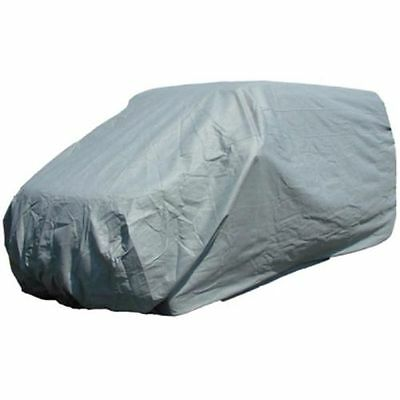 Maypole Breathable 4 Ply T3 T25, T4, And T5 Camper Van Cover