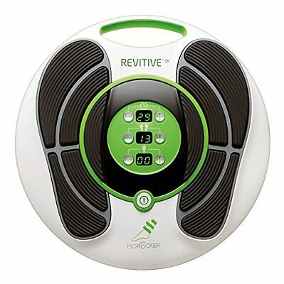 Revitive IX - massagers (Black, Green, White) (w9R)