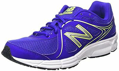 New Balance Flash Scarpe da Atletica Leggera Donna p7n