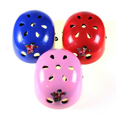 Protective Kids Roller Helmet for Bicycle Bike Cycling Scooter Skate Skateboard