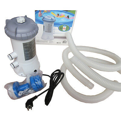 large pool circulating pump filter water pump water purifier 220v
