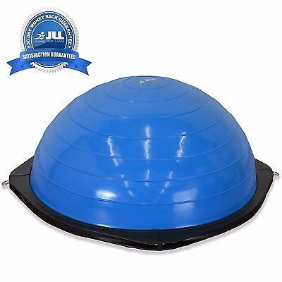JLL® Fitness Balance Trainer with Maze Professional for Home and Gym