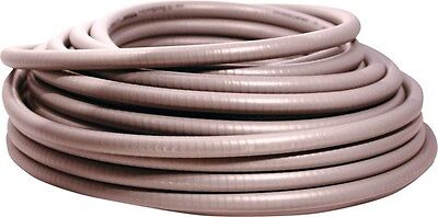 "Southwire Flexible Conduit 3/4 "" X 100 ' Highly Flexible"