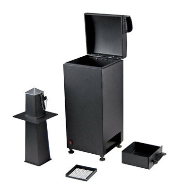 Cold Smoker Kit Mb Pack 1