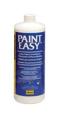 Wagner Paint Easy Conditioner