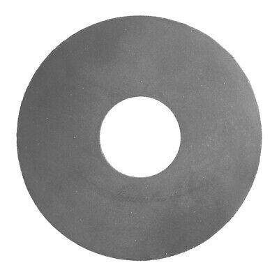 packs of 4 and packs of 10 rubber washers 1//2 inch or 3//4 inch available