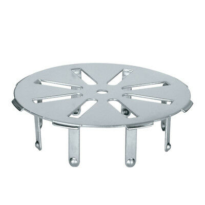 """Sioux Chief Floor Drain H/D Stainless Steel 3 """""""