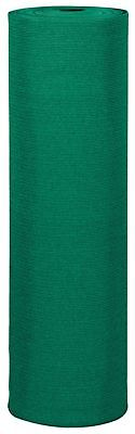 Easy Gardener Sun Screen Fabric 6' X 150' Green Pack 1