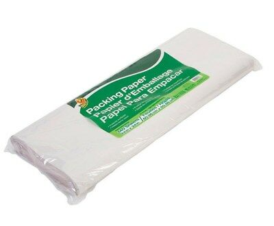 Duck Brand Packing Paper 24 In. X 24 In.