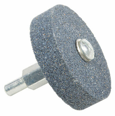 """Forney Grinding Wheel 60grit 2 """"X1/2 """"X1/4 """""""
