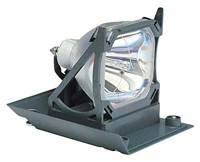 Acer 190W P-VIP 190W P-VIP projector lamp - projector lamps (Acer, X113, (F1m)