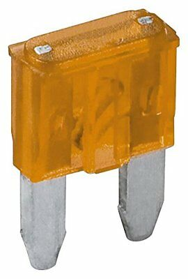 Wentronic 5A - safety fuses (Y7t)