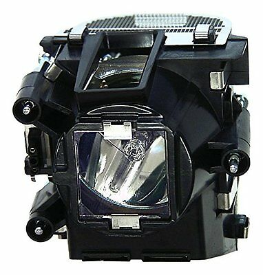 V7 Projector Lamp for selected projectors by CHRISTIE, LUXEON, (d1E)