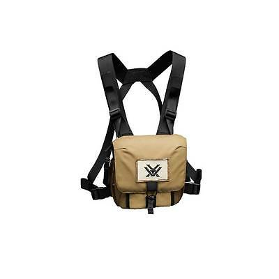 Vortex Glasspak Binocular Harness P400