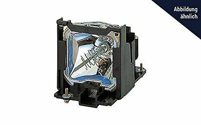 Optoma SP.8QJ01GC01 projection lamp - projector lamps (Optoma, EX400, (F6V)