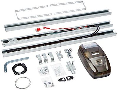 Rademacher, 2898350, Garage Door 900 millimetri RolloPort SX5 DuoFern Rp (b7P)