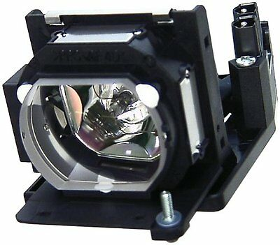 V7 Projector Lamp for selected projectors by MITSUBISHI - projector lamps (w1h)