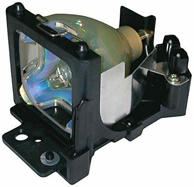 GO Lamps GL172 300W P-VIP projector lamp - projector lamps (Optoma, (k0T)