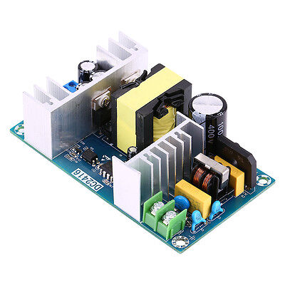 150W AC-DC Switching Power Supply Module AC 100V~240V to DC 24V SMPS Board Power